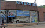 Riverside_Ford_001 copy