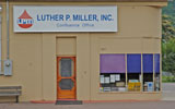 luther_miller_003 copy