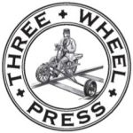 threewheeledpress